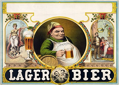 millesime-bieres-vins-et-spiritueux-biere-blonde-allemagne-environ-1879-sur-format-a3-papiers-brilla