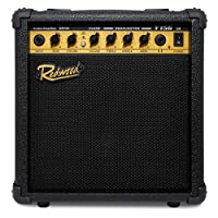 Redwood Y15G 15W Electric Guitar Amplifier with Drive Channel