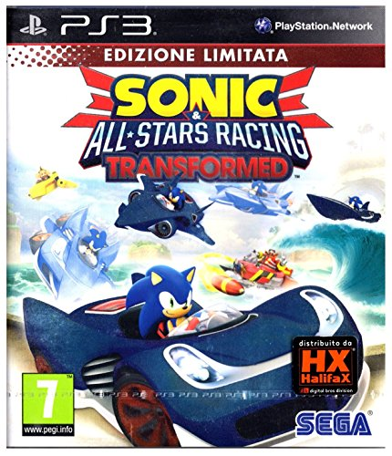sonic-all-star-racing-transformed-ltd-ed