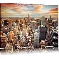 Suchergebnis auf Amazon.de für: newyork-bilder-auf-leinwand.de ...