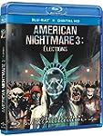 American nightmare 3 : �lections [Blu...