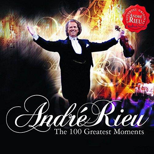 Preisvergleich Produktbild 100 Greatest Moments