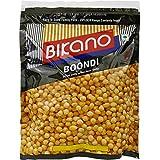 #1: Bikano Snacks - Boondi, 400g Pack