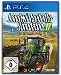 Landwirtschafts-Simulator 17 [PlaySta...