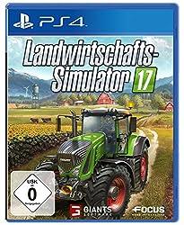 von AstragonPlattform:PlayStation 4Erscheinungstermin: 25. Oktober 2016Neu kaufen: EUR 39,99
