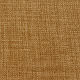 GOLD SOFT PLAIN LINEN LOOK HOME ESSENTIAL DESIGNER LINOSO CURTAIN CUSHION SOFA BLIND UPHOLSTERY FABRIC MATERIAL SOLD BY THE METRE