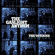 The '59 Sound Sessions [Vinyl LP]