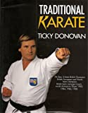 Traditional Karate (Pelham practical sports)