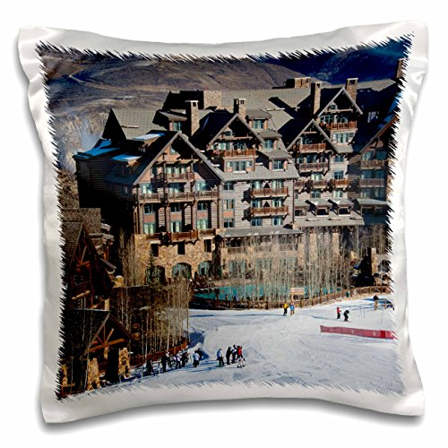 danita-delimont-hotels-usa-colorado-beaver-creek-ritz-carlton-hotel-us06-wbi0050-walter-bibikow-16x1