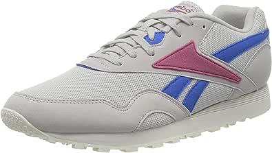 Reebok Rapide Mu, Sneakers Basses Homme
