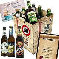 Suchergebnis Auf Amazon De Für Amazon Bier Bier Wein Spirituosen