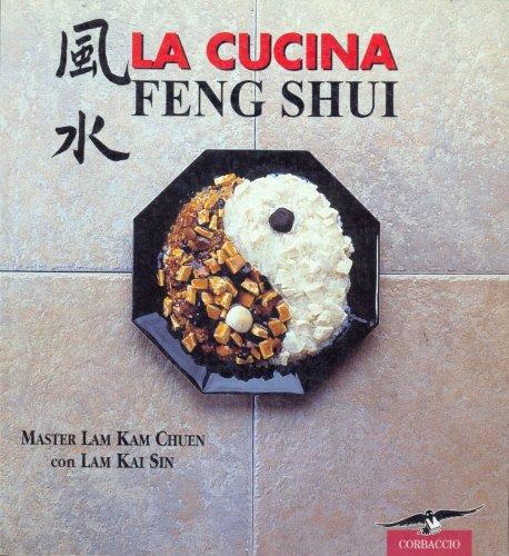 La cucina feng shui. gefunden bei kidsandcats.de