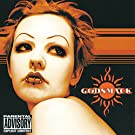 Godsmack [Explicit]
