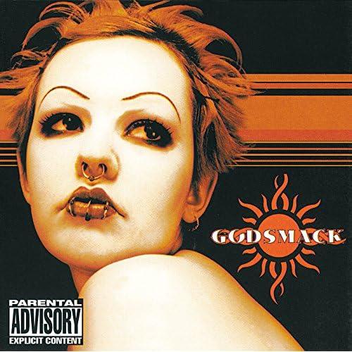 Godsmack (Explicit Version)