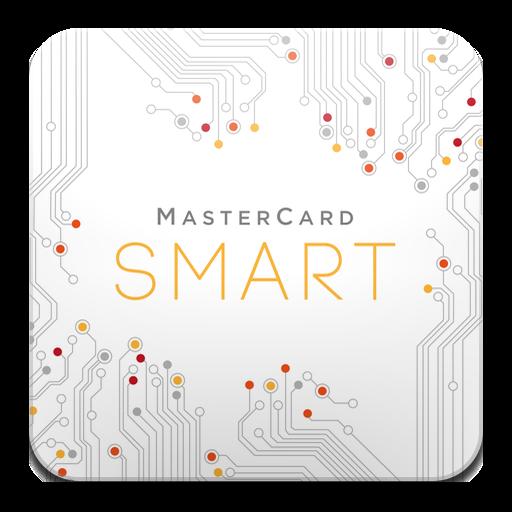 smart-summit-2016