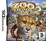 Zoo Tycoon 2 - FairPay