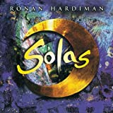 Solas by Ronan Hardiman (1998-03-10) -