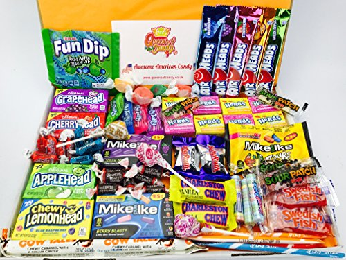 american-sweets-hamper-perfect-candy-gift-includes-airheads-tootsie-wonka-laffy-taffy-nerds-with-72-