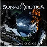 The Day Of Grays (Edition Limitée Double CD)
