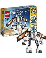 Lego Creator 31034 - Zukunftsflieger