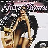 Songtexte von Foxy Brown - Brooklyn's Don Diva