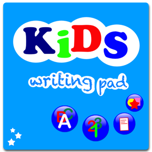 Free Amazon Co Uk Appstore For Android: Kids Writing Pad FREE: Amazon.co.uk: Appstore For Android