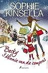 Becky y Minnie vand de compras par Kinsella
