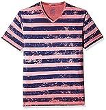 Pepe Jeans Men's T-Shirt (8903872733699_...