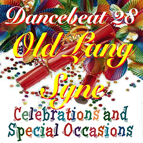 Old Lang Syne (Vocal)