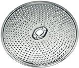 Bosch, Disco grattugia formaggio, compatibile con MUZ8DS1