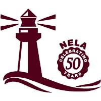NELA 2013 Annual Conference