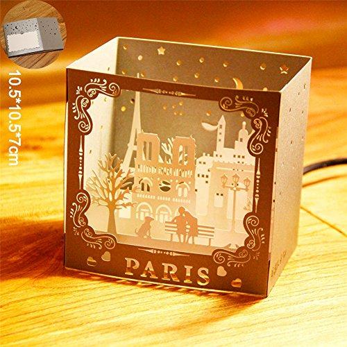 Biglietto auguri pop up laurea paper spiritz cartolina auguri compleanno biglietto natale 3d holiday christmas card cartolina auguri compleanno