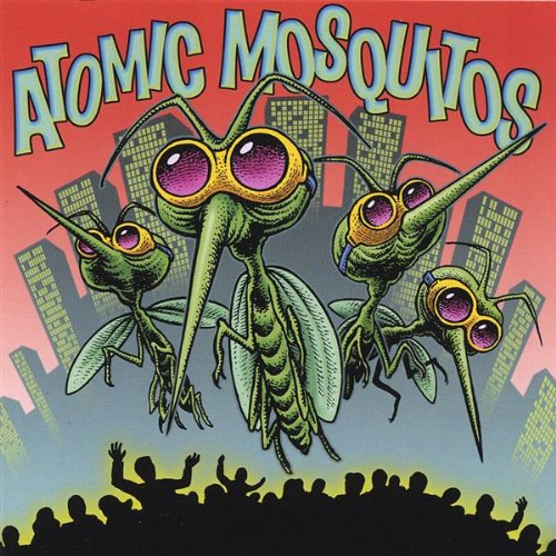 flight-of-the-mosquitos