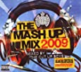 Mash Up Mix New 2009