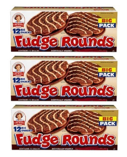 little-debbie-fudge-rounds-big-pack-36-individually-wrapped-packs-by-n-a