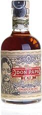 Don Papa 200 ml Rum (1 x 0.2 l)