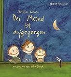 Der Mond ist aufgegangen (edition chrismon)