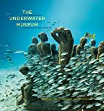 Image de The Underwater Museum: The Submerged Sculptures of Jason deCaires Taylor