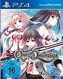 Omega Quintet - [PlayStation 4]