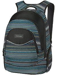 5040eeda7c5dd Suchergebnis auf Amazon.de für  TOP TWO GmbH  Koffer