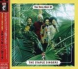 Very-Best-of-the-Staple-Singers