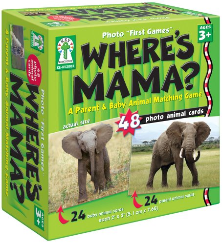 wheres-mama-a-parent-baby-animal-matching-game-photo-first-games