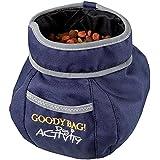 Trixie 32281 Dog Activity Snack-Tasche Goody Bag, 11 x 16 cm, Farbe nicht wählbar