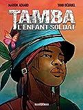 vignette de 'Tamba, l'enfant soldat (Marion Achard)'