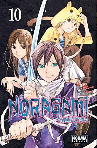 noragami-10