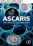 Ascaris: The Neglected Parasite: Chapter 3. Ascaris – Antigens, Allergens, Immunogenetics, Protein Structures