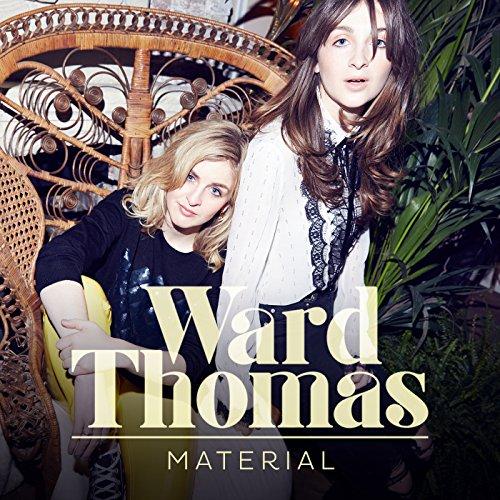 Material (Single Version)