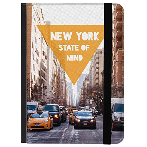 caseable-kindle-and-kindle-paperwhite-case-with-ny-state-of-mind-2-will-only-fit-kindle-paperwhite-k