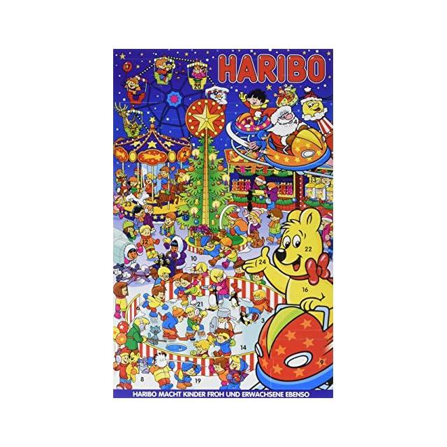 Calendrier De Lavent Kinder 343 G.Kinder Maxi Mix Calendrier De L Avent 351g Modele Xgb622678