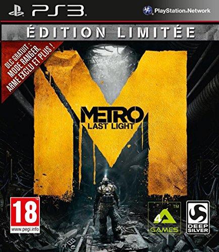 metro-last-light-edition-limitee